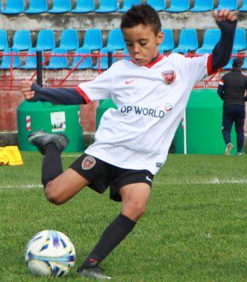 Bogdan Tircomnicu 2009